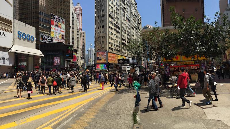 Fernwehblues-Hong-Kong-28