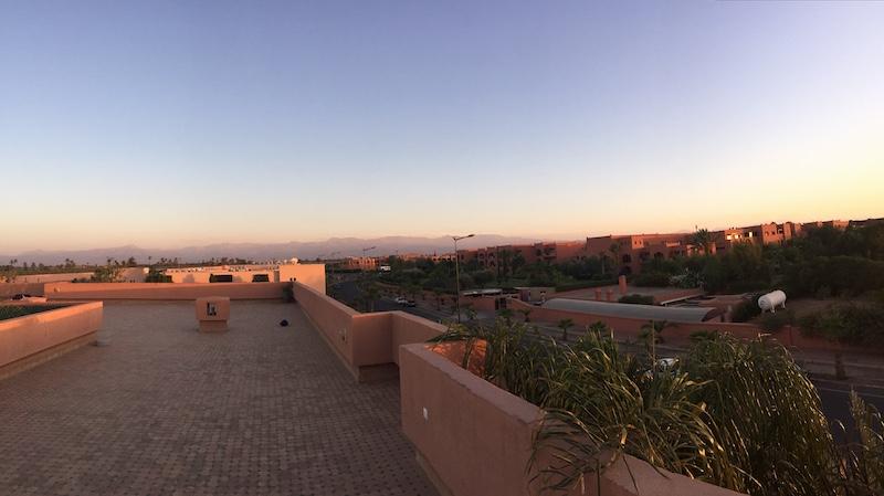 marrakesch-21