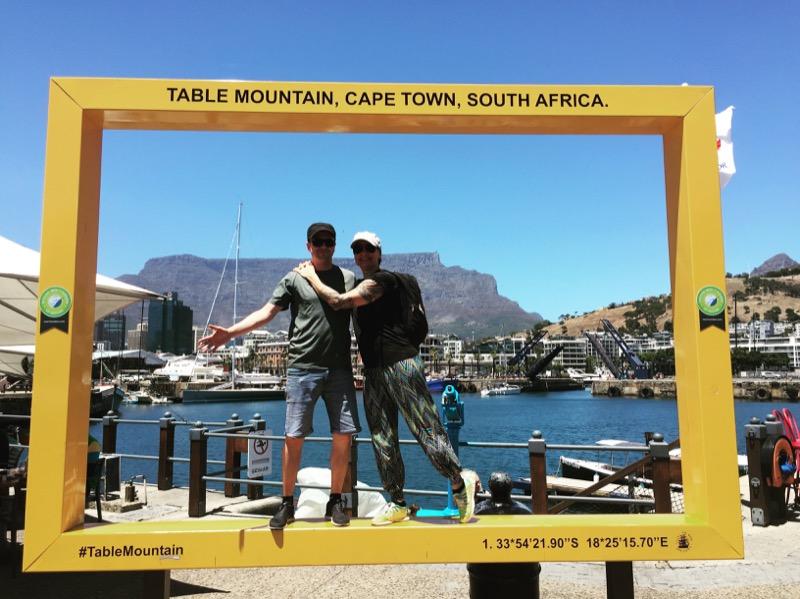 Afrika-Kapstadt-12