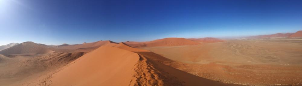 Afrika-Namibia-67