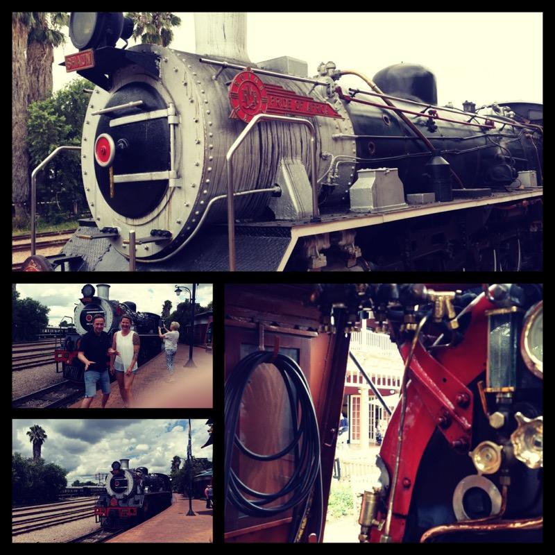 Afrika-Rovos-Rail-6