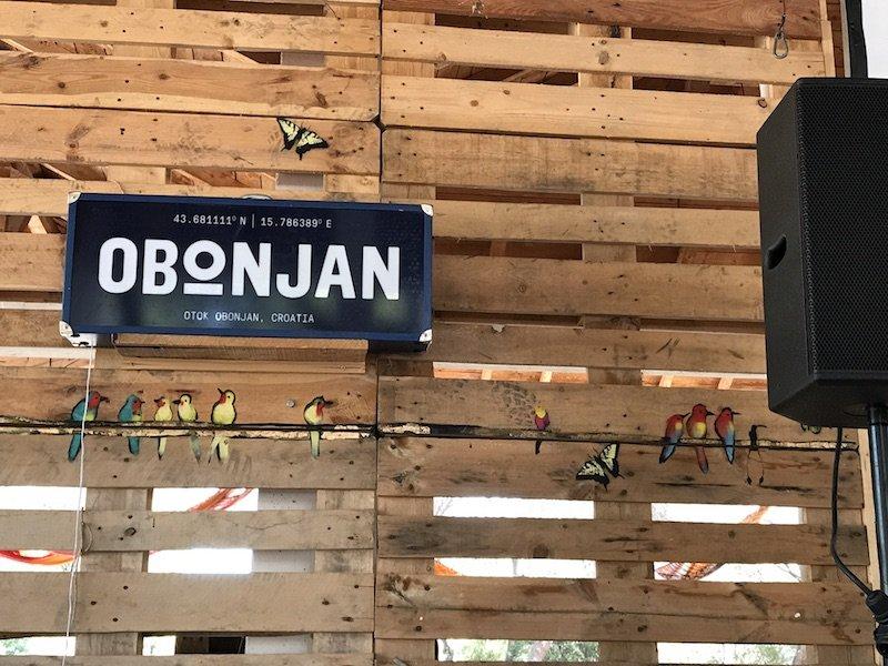 Obonjan_Kroatien_2017-12